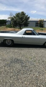1968 Chevrolet El Camino V8 for sale 101248595